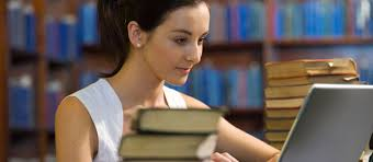 offer different levels of essay writings we are the best writing  we are the best essay writing service for you