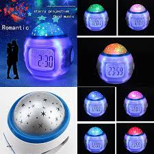 ceiling light ceiling projection night light inspirational 10 of the best star projector a 2018