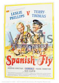film posters memorabilia comedy r ce musicals vectis larger image
