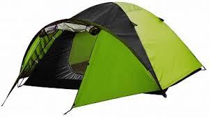 Купить <b>палатку Greenwood Target 3</b> недорого в Москве, цена на ...