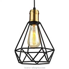wire pendant light ikea wrought iron chandeliers pendant lamps ikea living room lampada industrial classic home
