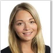 Lilja Altman – Senior Counsel – MetLife | LinkedIn