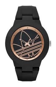 men s watches nordstrom rack adidas unisex aberdeen casual silicone watch