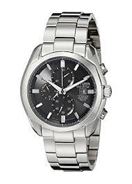 amazon com citizen men s ca0020 56e eco drive titanium watch citizen men s ca0020 56e eco drive titanium watch