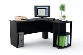 amusing home computer. Full Size Of Ameriwood Office L Shaped Desk With 2 Shelves Home Computer Olive Small 6 Amusing D