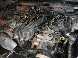 1988 xj engine hose where does it go jeep cherokee forum 1988 xj engine hose where does it go