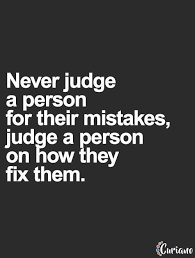 40 Clever Quotes Learning Pinterest Quotes Life Quotes And Amazing Clever Quotes