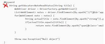 java lang nullpointerexception cannot
