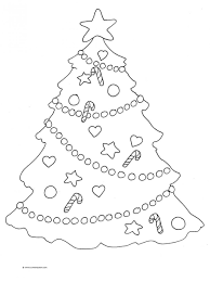 Small Picture Coloring Pages Christmas Stars Coloring Pages Christmas Star