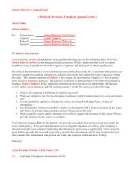100 Template Cover Letter For Resume Format Of Cover Letter