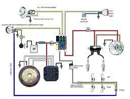 chopper wiring diagram gocn me chopper wiring diagram chopper wiring diagram