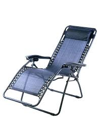 gravity chair costco zero gravity chair anti gravity chair zero gravity chair gravity chair brookstone renew gravity chair costco