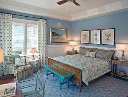 Beach Bedroom Decorating Ideas Para Original Pillows Ideas Beach Bedroom  Beach Master Bedroom Decorating Ideas .