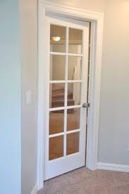home office doors with glass. Stunning Interior Door With Glass Window Best 25 Regarding Ideas 2 Home Office Doors H