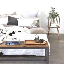 diy bedroom bench. Diy End Of Bed Bench New Outstanding Awesome Storage For King Benches Bedroom C