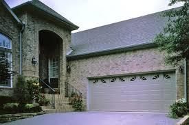 top rated overhead door minimalist overhead door garage door opener keypad top rated overhead door minimalist residential