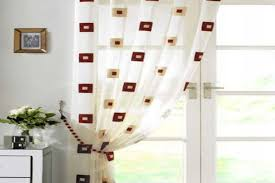 full size of valance rod pocket curtains stunning rod pocket valance patterns enchanting 2 inch