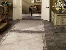 Best Tile For Kitchen Floors Finest Best Tile For Kitchen Floor With Light Cream Kitchen Have