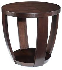 small round accent tables round accent table for best of impressive round wood accent table