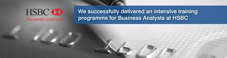Bcs Business Analysis Training Courses | Tcc