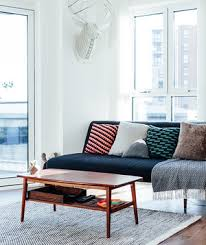 how to find your personal home decor style real simple
