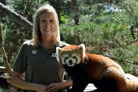 zookeeper pictures. Unique Pictures And Zookeeper Pictures I