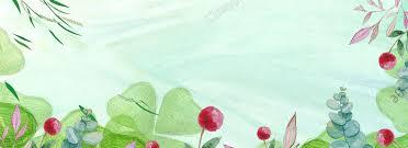 新鮮な夏の花の背景pngと背景画像psdファイルのダウンロード