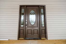 grey upvc front doors. exciting upvc exterior door designs pictures best inspiration grey front doors choice image french o