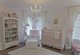 12 Inspiration Gallery from Charm Shabby Chic Nursery Furniture