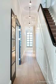 foyer lighting low ceiling chandeliers white pendant light fixture large entryway chandelier for 8 foot fixtures ceilings