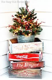 A Farmhouse Christmas. Christmas TimeMerry ChristmasChristmas  IdeasDecorating ...
