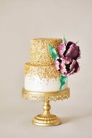 Bespoke Wedding Cake Designs By The Enchanting Cake Company Uk