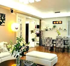indoor lighting designer. Interior Lighting Design For Living Room Best Indoor Designer N