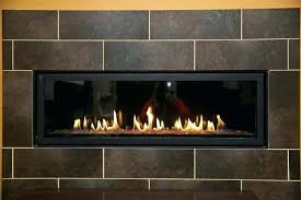 how do fireplaces work electric muskoka fireplace not working artificial fireplaces free to the mm fake electric fireplace with flames