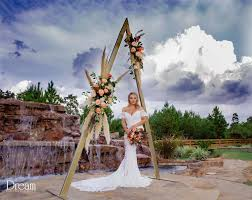 venue planner for weddings and events