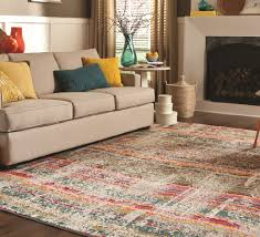 Living Room Carpets Rug Gallery Orland Park Chicago Il Darvin Furniture