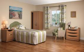 Period Bedroom Furniture Extending The Period Of Independence For Residents Suffering With