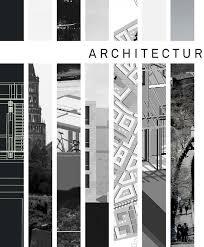 Architectural Portfolio Ideas Donatzinfo