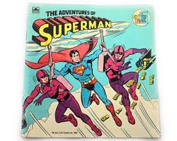 This book also makes a perfect gift for kids that love superman coloring book. Superman Coloring Book Etsy