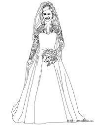 Kate Middleton S Royal Wedding Dress