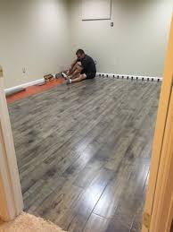home office flooring ideas. Floor Ideas For Basement About Carpet On Pinterest Basements  White Best Set With Home Office Flooring T
