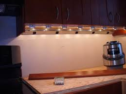 hardwire under cabinet led lighting with beautiful design ideas hardwired for hall and 4 on 800x600 light 800x600px