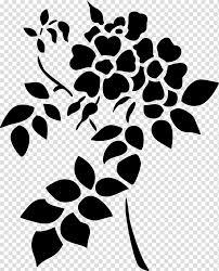 Silhouette Art Designs Tree Branch Silhouette Big Book Of Nature Stencil Designs
