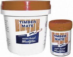Timbermate Color Chart Woodworker Com Mutipurpose Interior Wood Filler Fills