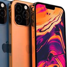 We did not find results for: Iphone 13 Soll Innerlich Runderneuert Werden Mac Life