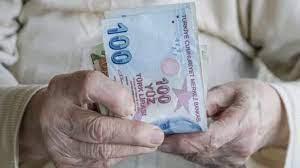Emeklilerin Kurban Bayramı İkramiyesi Ne Zaman Ödenecek?