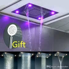 shower exhaust fan light combo shower ceiling mount shower light fixture shower ceiling light bulb replacement