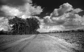 background images nature dark. Wonderful Images 1920x1200  Widescreen In Background Images Nature Dark