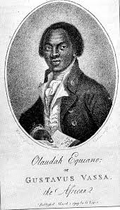 the interesting narrative of the life of olaudah equiano the equiano front