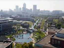 Perdue University National Student Exchange Profile Indiana University